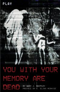 youwithyourCover