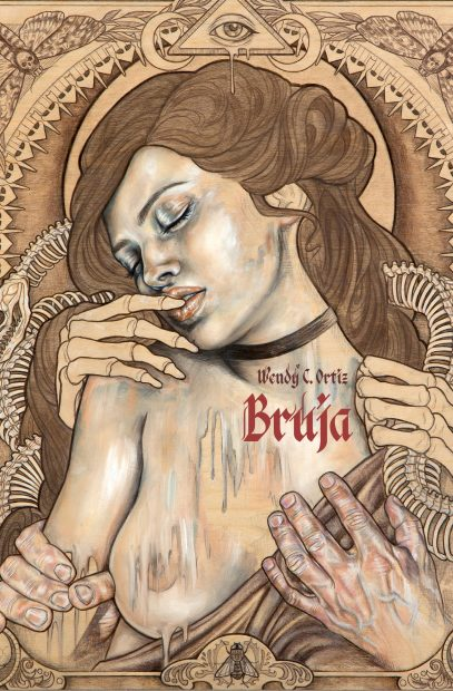 bruja-frontcover-final