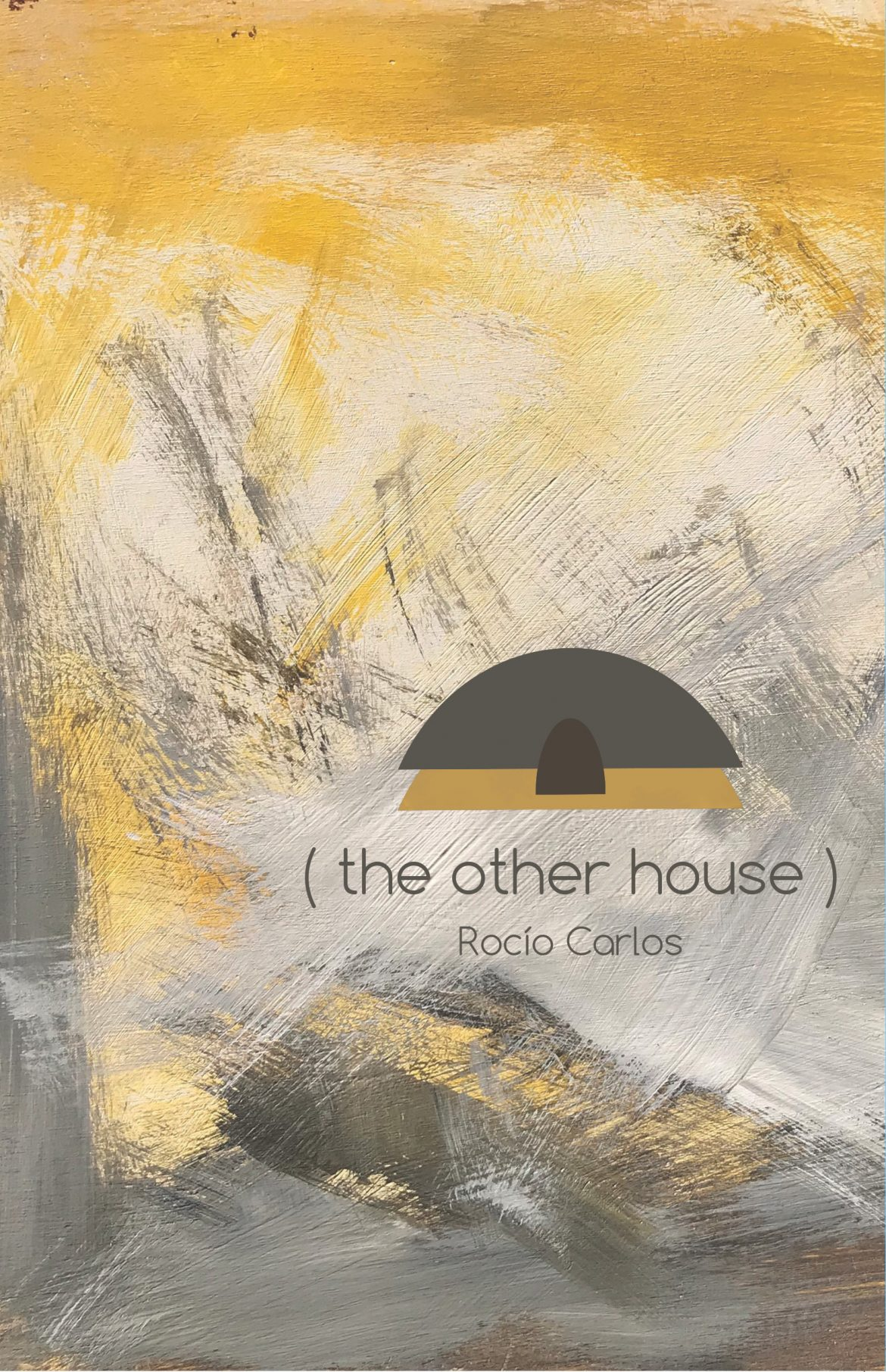 (the other house) by Rocío Carlos
