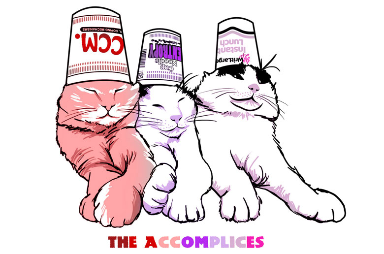 accomplices-ramen-cats